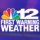 nbc12weather