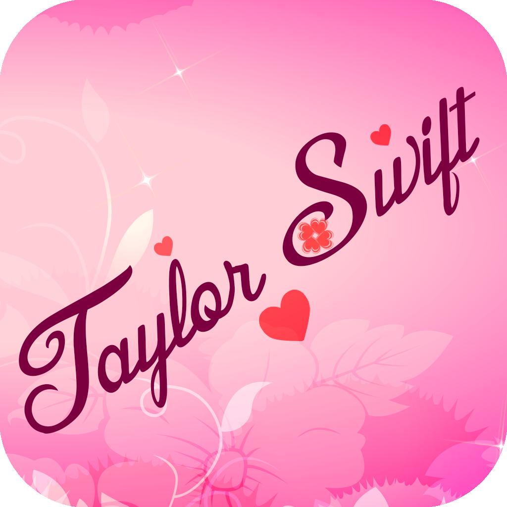 Ultimate Fan Apps – Taylor Swift Edition!